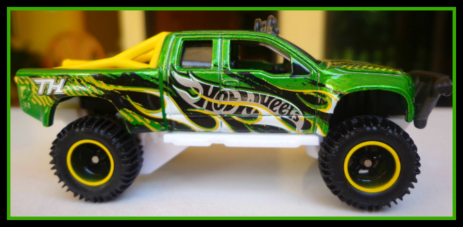 hot wheels real riders price guide